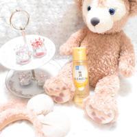 乾燥肌さん必見!おすすめプチプラスキンケアと気をつけていること - miiのコスメブログ