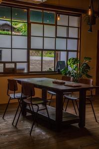 Matsuyamacafe - 十人十色
