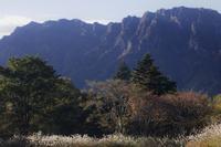岳 - フォトな日々