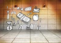 個別銀行貸款的條件及程序如何? - 電力作為動力是最好的