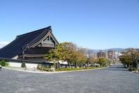 短期集中 北海道TRIP4 函館散歩 - N・Photograph & My Super CUB110 【新・写真とスクーター】