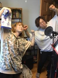 10月24日の出演者とテーマ♪ - キラキラサタデー【公式ブログ】