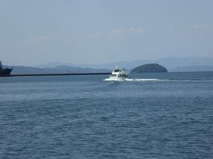 時津港散策と26聖人上陸碑・26人が連行されたルート - 71歳現役ボーカリスト