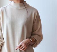 韓国で買っていたプチプラ部屋着問題・・・&韓国ドラマ - ハレクラニな毎日Ⅱ