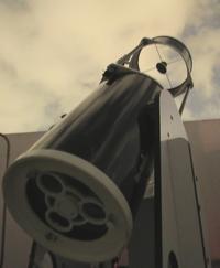 SkyWatcherDOBGOTO16の取説(3) 鏡筒編 - 亜熱帯天文台ブログ