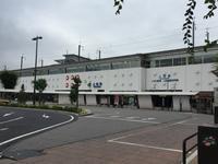 新潟と長野の115系撮影の旅2020年夏その17長野(しなの鉄道)の115系を撮るその12020.08.23 - こちら運転担当配車係2