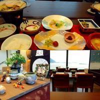 鶴岡~水族館 - ふうりゅう日記