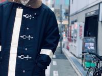 マグネッツ神戸店 10/24(土)Superior入荷! #7 Mix Item!!! - magnets vintage clothing コダワリがある大人の為に。