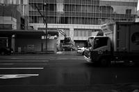 西高東低になると、こちらは天気が悪い20201024 - Yoshi-A の写真の楽しみ
