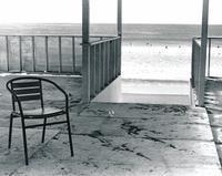 Beach sounds 2020 - パトローネの中