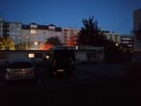 自宅周りとベルリンのゴミ分別など - みなと横浜、音楽・オーディオ三昧 ベルリン編