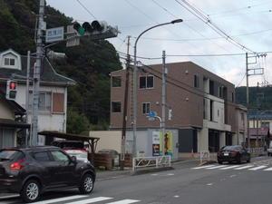 高尾山「蛇滝コース」 -