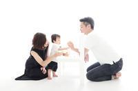 先日の撮影〜Babyプラン〜 - -名もないフォトスタジオ-心斎橋アメリカ村店