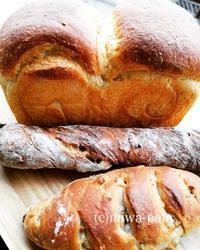 下北がアレなら代田に行けばいいじゃない。 - パンある日記(仮)@この世にパンがある限り。