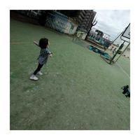 妹の雄叫び / X-T3 + XF10-24mmF4 R OIS - minamiazabu de 散歩