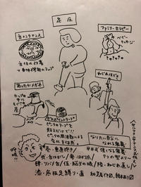 トトモニ解説 - トトモニのりぷ