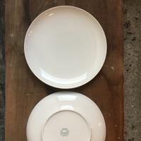 franciscan 皿フランシスカン - アンティークショップ 506070mansion 札幌 買取もやってます!