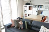 【IKEA】ワードローブPAXを選んだ理由 - 美的生活研究所