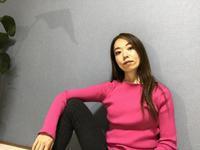 シネマ・パラダイス - バレトン&バーワークスマスタートレーナー渡辺麻衣子オフィシャルブログ