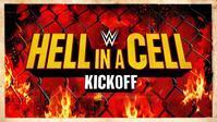 WWEヘル・イン・ア・セル対戦カード最新情報-SD女子王座戦の試合形式変更、2試合が追加ー - WWE Live Headlines