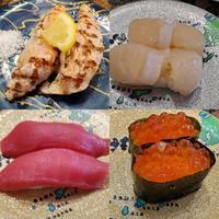 寿司も美味い、あら汁がまた美味い - おでかけメモランダム☆鹿児島