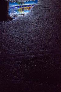 HOTが欲しい - jinsnap(weblog on a snap shot)