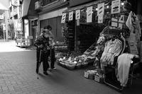 台東区ACROS散歩~6 - :Daily CommA: