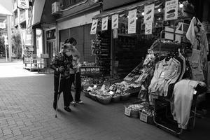 台東区ACROS散歩~6 -