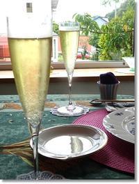 美味しいワインを楽しむ~♪ - おいしい~Photo Diary
