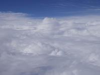 雲海 - フォトン