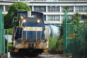 kudocf4rの鉄道写真とカメラの部屋2nd