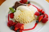 「甘いものは別腹」は脳のせい脳はあなたの食欲を支配しています - フィットプラス三鷹+カフェ
