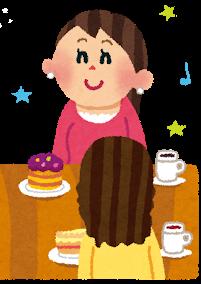 「ブルーライトヨコハマ」で思い出す〇〇 - 子どものアート彩美館 Art of children