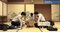 藤井聡太2冠、寄せきれずに永瀬王座に敗れる - 一歩一歩!振り返れば、人生はらせん階段