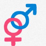 【まあこんなもんだわw】トランスジェンダーさん「性別を変えたけど、やっぱ元のほうがいい」と再転換 - フェミ速
