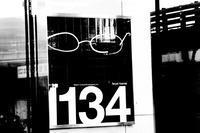 東京スナップショット11 - はーとらんど写真感
