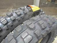 K西サン号 KTM  250EXC TPIのタイヤ交換からの自暴自棄でCBR1000RRに感化・・・(笑) - バイクパーツ買取・販売&バイクバッテリーのフロントロウ!