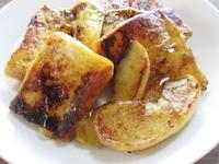 【自作】乃が美の生食パンを使ってふこふこのフレンチトーストを作ってみたよ - 岐阜うまうま日記(旧:池袋うまうま日記。)