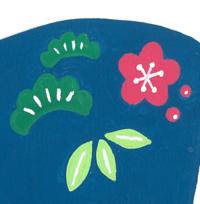雨の土曜日 - たなかきょおこ-旅する絵描きの絵日記/Kyoko Tanaka Illustrated Diary