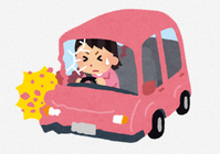 【福岡地裁】死亡ひき逃げ事故40代女性に無罪判決…「靴をひいたと思った」と一貫して容疑否認、無罪を主張 - フェミ速