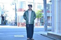 """""""N.O.UN""""Style~TKB~ - DAKOTAのオーナー日記「ノリログ」"""