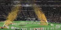10/27  ホークスリーグ優勝! - ほとんどホークス      ちょこっと仕事      ブログ