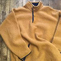 """""""patagonia""""!!!!!! - Clothing&Antiques NoT"""