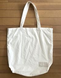 ポケット付きエコバッグ - *Smile Handmade* ~スマイルハンドメイドのブログ~