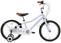 園の個人面談 - 自転車屋大嵜商店