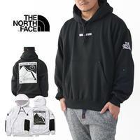 THE NORTH FACE [ザ・ノース・フェイス] M STEEP TECH Hoodie [NT62001] スティープテックフーディ・パーカー・MEN'S - refalt blog