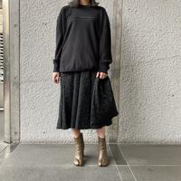 『Maison  Margiela MM6』スカートスタイル - 山梨県・甲府市 ファッションセレクトショップ OBLIGE womens【オブリージュ】