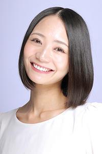 緑川静香さん - 日頃の思いと生理学・病理学的考察