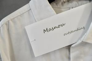 Masnou Design - MAGDALENE