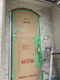 香南市M様邸★現場より - ファンハウスアンドデザイン │ 高知県のオーダーメードの新築・リノベーション